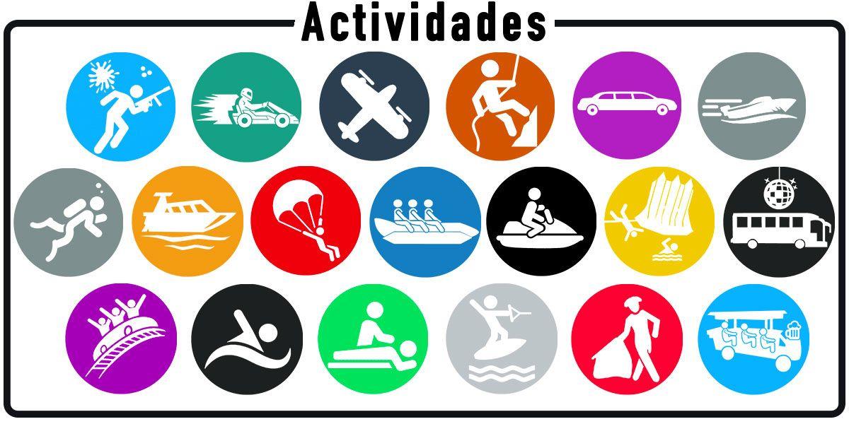 actividades-banner-general
