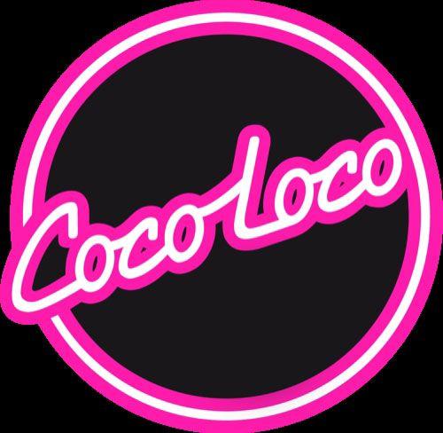cocoloco.jpg