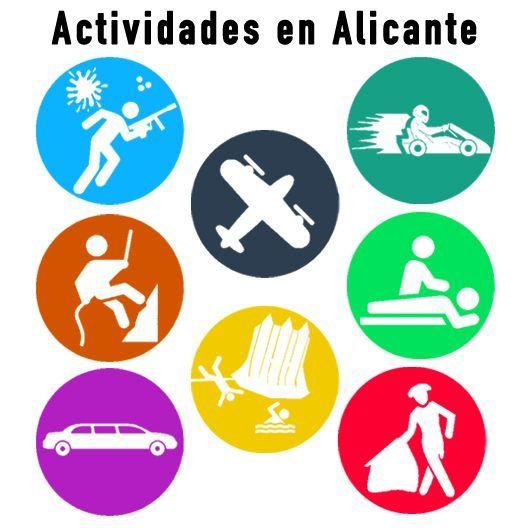 _banner-2-actividades-alicante