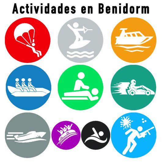 _banner-actividades-beni