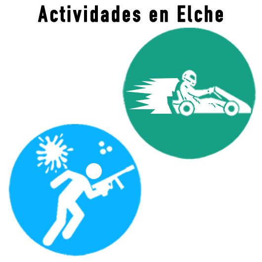 _banner-actividades-elche
