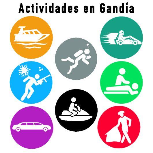 _banner-actividades-gandia