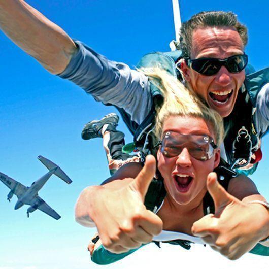 banner-actividades-paracaidas