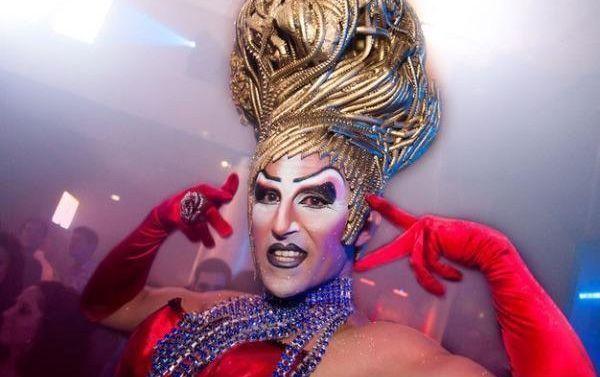despedidas farley despedida de soltero mojacar drag queen