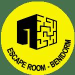 escape room benidorm