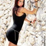 Deborah Sexy girl despedias de soltero y amigos en grupo en Valencia