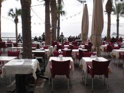 Despedidas en barco benidorm - Restaurante el puerto benidorm ...
