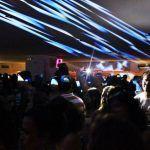 Discoteca Benidorm D-Trago
