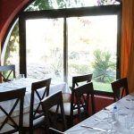 Restaurante para cenas de soltero en Mojacar