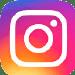 Fotos Despedidas Farley en Instagram