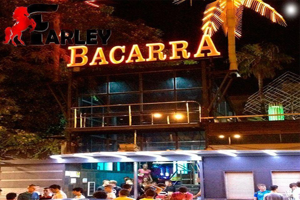 nochevieja en gandia 2017, discoteca bacarra