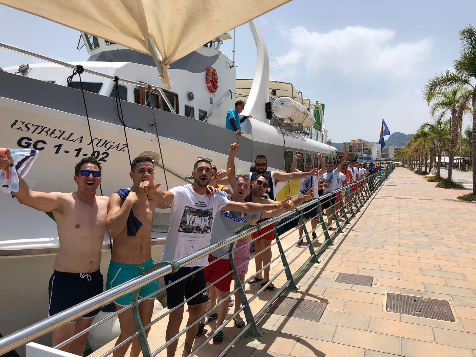 despedidas-de-soltero-gandia-boat-party