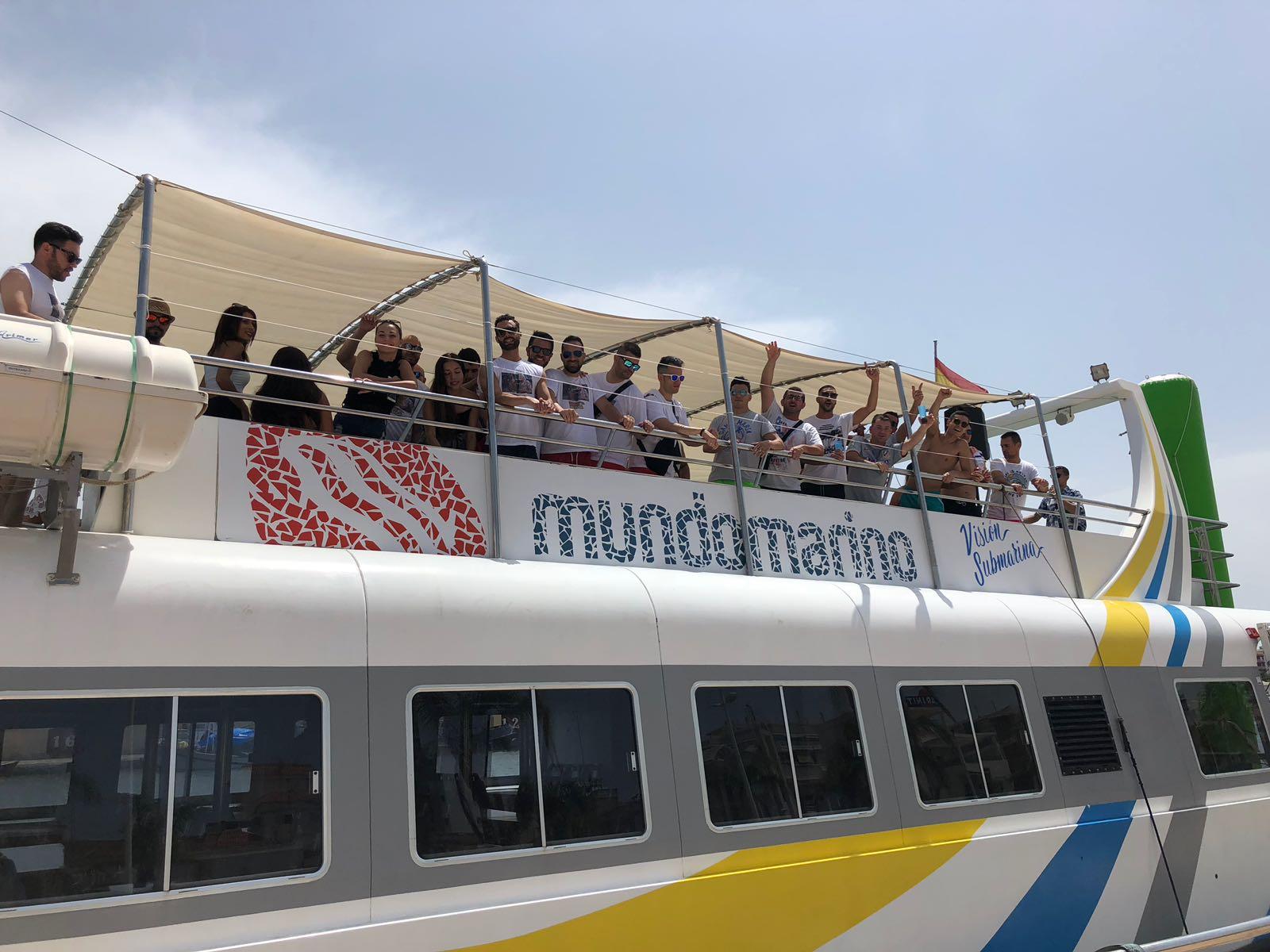 despedidas-gandia-boat-party